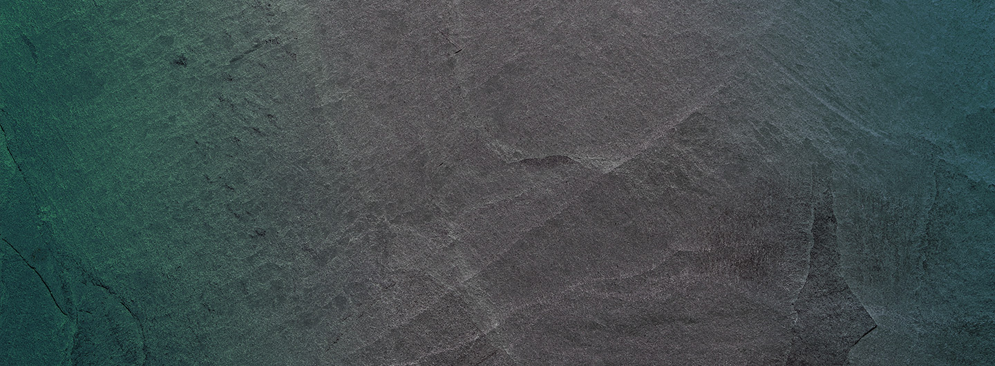 Gray slate background